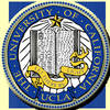 UCLA Electrical Engineering Department