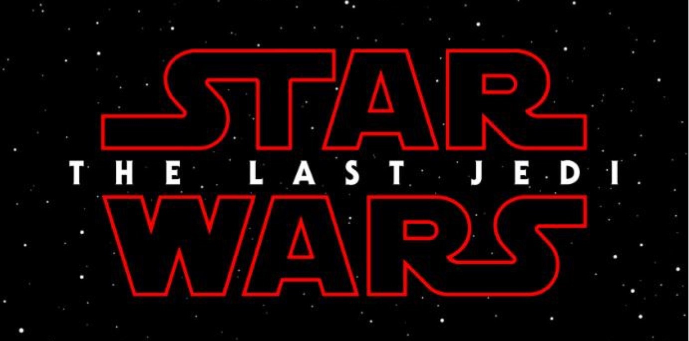 Star Wars The Last Jedi Trailer Description